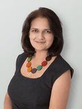 Anna Khandhar, Belle Property  - Carindale