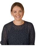 Laura Scott, Aussieproperty - Melbourne