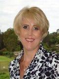 Julie Loynes, Colliers International - Darwin