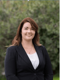 Lauren Gallacher, Jellis Craig Inner North Property Management -