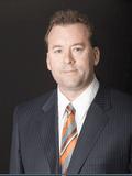 Mick Barlow, Elders Real Estate - Belconnen