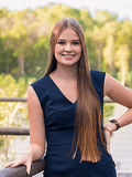 Grace Tilley - Property Manager, Ray White Rochedale