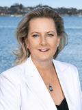 Lisa Sherry, McGrath - Sans Souci
