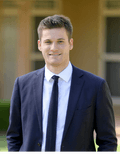 Blaz Dejanovic, Ray White - Wetherill Park