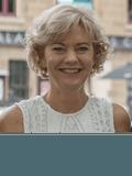 Lynne Gowans, Salamanca Realty - Battery Point