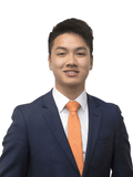 Andrew Dang, Moonee Valley Real Estate - Avondale Heights