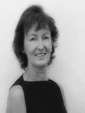 Kim Nolan, Honer Dodd Realty - Sans Souci