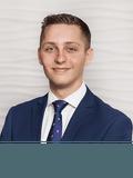 Scott Hardiman, Morrison Kleeman Estate Agents Greensborough Doreen - Eltham