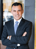 Milo Rasinac, Nelson Alexander Real Estate - Essendon