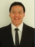 Travis Nguyen,