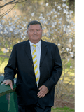 Barry Lutman, Ray White - Picton
