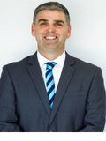 Peter Mitchell, Harcourts Nexus - SPRINGWOOD