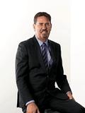 Carl McCann, Hocking Stuart  - Greater Geelong & Bellarine