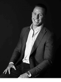 Ryan Fisher, WHITEFOX Pty Ltd - SOUTH MELBOURNE