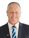 Scott Leitch, Harcourts Signature  - Rosny