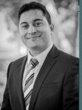 Ajay Nain, Reliance Real Estate - Tarneit