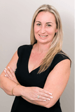 Rachel Ellis, RE/MAX Partners Hervey Bay - Torquay
