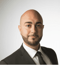 Nidal Rasheed, Silvertail Property Management - Marden