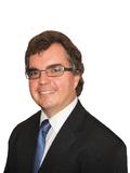 Andrew McGrath, First National Real Estate Andrew McGrath - Blacksmiths