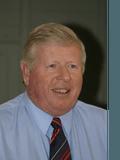 Kim Rolph-Smith, Brookfield Agencies Pty Ltd - Brookfield