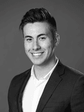 Heston Marino, Explore Property Toowoomba - TOOWOOMBA