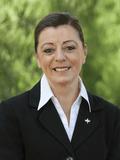 Paula Wallis, Jellis Craig North Property Management - Brunswick