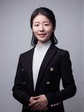 Vivian Li,