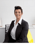 Jennifer Conroy, Ray White Real Estate - Unanderra
