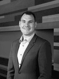 Matthew Kasbarian, Stone Real Estate - Illawarra