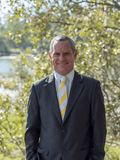 Kevin Wheatley, Ray White GC South Network - BURLEIGH WATERS