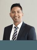 Pav Kumar, Jason Real Estate - Craigieburn