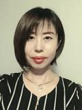 Susan Li,