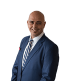 Joseph Sassine, Jason Real Estate - Tullamarine