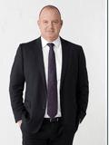 Brett Johnston, Barry Plant - Leopold