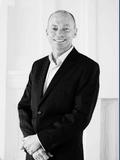 Simon Hardaker, Simeon Manners Property - MOSMAN