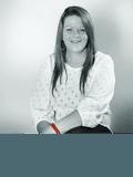 Larissa Fuller, Abel Property - Leederville