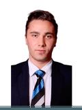 James Matina, Harcourts Wyndham City - Werribee