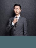 Jeremy Yan,