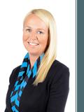 Joanne Lerche, Harcourts Packham Property - RLA 270 735