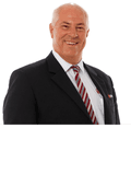 Rob Brown, BH Partners - Mannum/Woodside