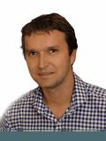 Adam Kuczynski,