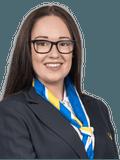 Alexandra Belson, YPA Estate Agents - Gladstone Park