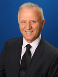 Steve Vasilevski, Cityview Real Estate - Hurstville