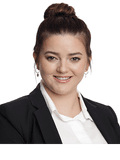 LOREN BOWDEN, Blackburne Residential Property - WEST PERTH