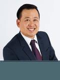 Justin Lai,