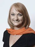 Denise Meeking,