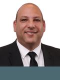 Tony Giouzelis, MGM Properties - Mascot