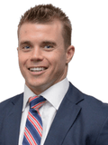 Daniel Prosser, REMAX First Residential - COORPAROO