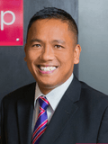 JR Budod, Nidus Group Real Estate - Rooty Hill