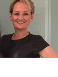 Tracey Fletcher, Ausco - HEATHERTON